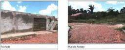 Casa à venda com 1 dormitórios em Parque alvorada, Imperatriz cod:571410