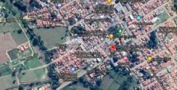 Apartamento à venda em Centro, Paranapanema cod:a890c98ec97
