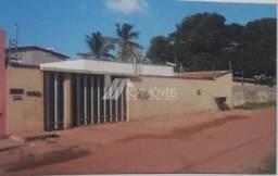Casa à venda com 1 dormitórios em Lt 12 turu, São luís cod:571840