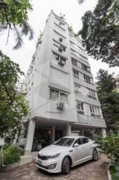 Apartamento para alugar com 3 dormitórios em , cod:I-026065