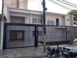8068 | Sobrado para alugar com 4 quartos em Vl Bosque, Maringá