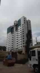 Apartamento à venda com 3 dormitórios em Passo da areia, Porto alegre cod:2881
