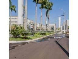Apartamento à venda com 2 dormitórios em Gávea sul, Uberlândia cod:27614