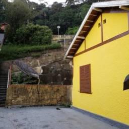 Casa à venda com 3 dormitórios em Vila militar, Petrópolis cod:1737