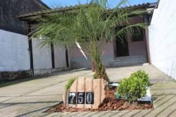 Casa à  venda  Gravatai- São  Gerônimo