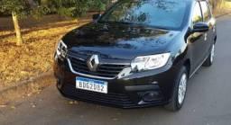 Renault Sandero 1.6 por apenas $7.000 mil reais