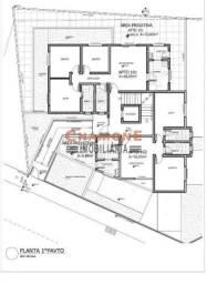 Apartamento à venda com 2 dormitórios em Caiçaras, Belo horizonte cod:5423