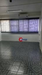 Sala comercial à venda, Centro, Guarulhos - SA0097.