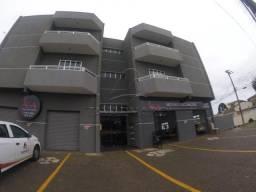 Apartamento para alugar com 3 dormitórios em Oficinas, Ponta grossa cod:L2393