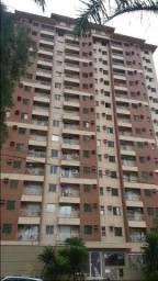 Apartamento com 3 dormitórios à venda, 80 m² por R$ 380.000,00 - Jardim Botânico - Ribeirã