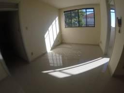 Apartamento para alugar com 3 dormitórios em Centro, Ponta grossa cod:L3587