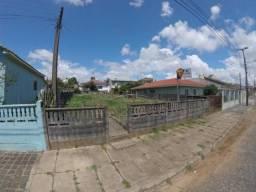 Terreno para alugar em Orfas, Ponta grossa cod:L70