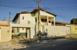 Casa com 5 dormitórios à venda, 271 m² por R$ 550.000,00 - Jardim das Oliveiras - Fortalez