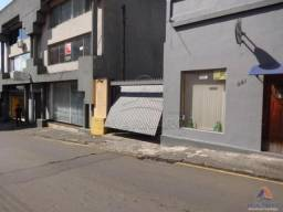 Escritório para alugar em Centro, Ponta grossa cod:L1184