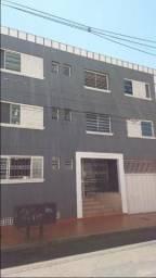 Kitnet com 1 dormitório para alugar, 25 m² por R$ 550,00/mês - Centro - Ribeirão Preto/SP
