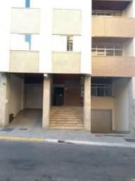 Apartamento para alugar com 3 dormitórios em Centro, Varginha cod:1302