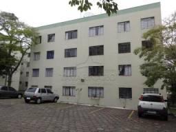 Apartamento à venda com 3 dormitórios em Jardim carvalho, Ponta grossa cod:V816