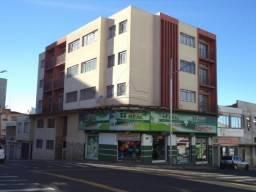 Apartamento para alugar com 2 dormitórios em Centro, Ponta grossa cod:L1738
