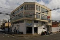 Escritório para alugar em Centro, Ponta grossa cod:L715