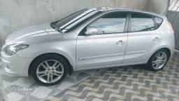 Hyundai i30 automático impecável
