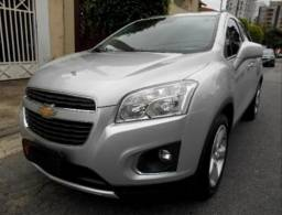 Chevrolet Tracker 4x2 FlexAut