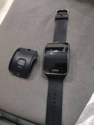 Smartwhatch Gear S Samsung