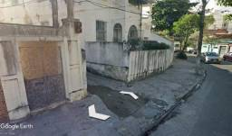 Meier Rua Maranhão Casa 2 qtos Ac Carta (Desocupação Gratuita