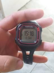 Relógio Garmin modelo 10