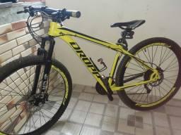 bike Dropp aro 29