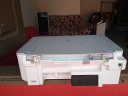 Impressora Canon barata ZAP *