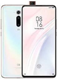 Xiaomi Mi 9T Pro 8gb/256gb + volta
