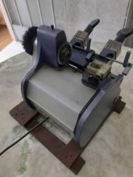 Maquina copiadora de chaves jas