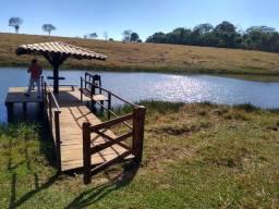 Chácara Guapó. 20 km de Goiânia