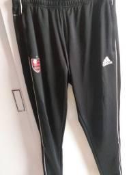 Calça do Flamengo original