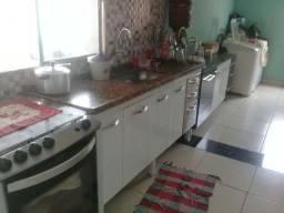 Casa em Contagem-MG