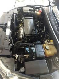 Chevrolet Cruze LT 1.8 16V Ecotec (Aut)(Flex) 2013