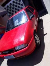 Ford Fiesta 1997 super conservado