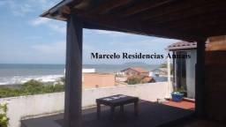 Alugo Casa Na Praia De Itapoá P Feriado De Outubro