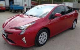 Toyota Prius - Super Oportunidade