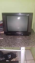 TV Semp ultra Slim