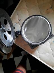 seladora de marmitex
