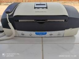 Impressora HP Officejet All-in-one