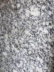 Pedras de granitos
