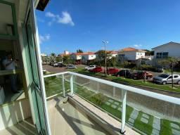 Alugo casa Duplex em condomínio de alto padrão 6.000