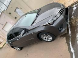 Vendo Corolla 2014/2015 Altis