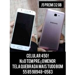 J5 PREMI 32 GB