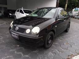 P* VW / Polo 1.6 2006