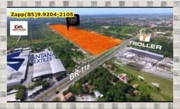 Loteamento Terras Horizonte- Marque sua visita !@!@!@