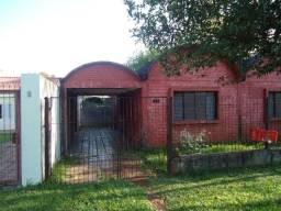 (CA 2440)- casa Bairro Pippi