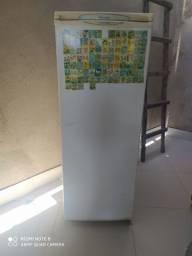 Freezer f210